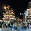 安曇野わさび田湧水群 3