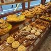 パン屋激戦区…「ルビュール 長岡プラザ店」でおやつにパンを買いました。