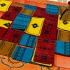 """絨毯を敷いて資産を増やす""""やり手の商人""""は誰だ!!「マラケシュ(Marrakech)」"""