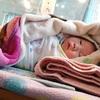 産後は大変!しんどい!産褥体験記