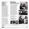 Bringing It All Back Home (back-liner notes)