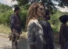 『ウォーキングデッド』シーズン9第6話の私的な感想―マグナと喋るウォーカー・ウィスパラーズ!―(ネタバレあり)