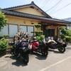 沖縄・奄美ツーリング DAY 7