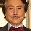 "<span itemprop=""headline"">訃報:俳優・平幹二郎、亡くなる。82歳。</span>"