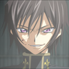 【面白い】「コードギアス 反逆のルルーシュ」をアニメ大好きな人が見てみた!感想・評価 ★★★★★