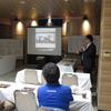 島原倫理法人会「モーニングセミナー」で講演しました。