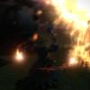 FF14 黒魔道士 LV70のスキル回しの考察