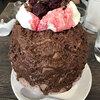 【八幡山】ナイス&ウォーム(nice&warm)~フォレノワール~