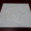 3Dプリンターの試作品(19)