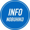 岡本信彦さん情報メモ