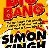 Big Bang (Simon Singh) - 「ビッグバン宇宙論」- 206冊目