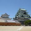 木造天守復元を目指す名古屋城の今と金シャチ横丁