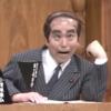 共謀罪法施行(7/11)で、、、、こういう「コント」は、もう見られなくなるのかなぁ〜〜〜〜〜!?