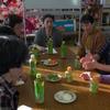 福島原発の現状を知ろう 第4回現地交流ツアーご報告