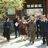 〈9・8「日中国交正常化提言」50周年記念特集〉㊦ 池田先生が10度の訪中で架けた日中友好の「金の橋」 2018年9月8日