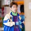 尼崎バトルトーナメントTOPICS 2日目
