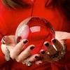 Vol.2 「赤いドレスとチョコレート」  /浦霞林檎