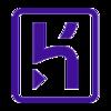 Railsメモ(33) : アプリをHerokuへデプロイする