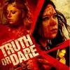 Truth or Dare (2013)
