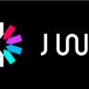 Rails 5.2でJWTとdeviseを使った認証の仕組みを作る