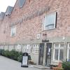 【北欧】イッタラのアウトレットもある!陶磁器の産地として有名なグスタフスベリ観光♡