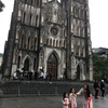 ベトナム旅行記(2019年2月) 6日目【Language Exchange】