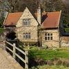 田舎の実家を相続。すぐに売却すべき?