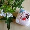 シャトレーゼ 一粒苺のホイップクリーム大福