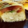 お魚SUN@大井町(お刺身&ぶり大根&バッテラ)
