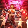 2/20 女子独身倶楽部主催ライブに参戦の皆様、おつかれさまでした!