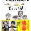三島 由紀夫(著)『美しい星』読了
