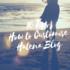はてなブログのデザインをシンプルにカスタマイズするためにやった10のこと