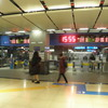 台鐵縦貫線駅巡り-9:南港車站