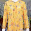 Tシャツ◆TUNIC(チュニック)