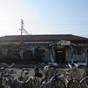 3/12 東海道本線(湘南エリア)駅めぐり