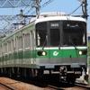 【神戸市営地下鉄】阪急神戸線と相互乗り入れ 本格検討へ