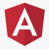 【Angular】HTTPリクエスト送信時のパラメータがおかしい。