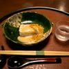 日本旅行2017年4月京都柊家別館⑨🍴