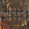 DADGADチューニングで奏でられるソロギター名曲集【Merrily Kissed The Quaker & Cunla / Pierre Bensusan】