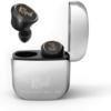 【特価】セール情報:Klipsch T5【数量限定】