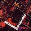 マイルス・デイヴィス『Miles Davis At Fillmore』disc 2