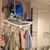 【訪問④】洗面所の整理収納