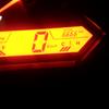 仙台-青森 R4 800km耐久ツーリング