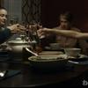 #02 海外TVドラマ「エクソシスト」悪霊に聖水は効くのか実験してみた!