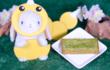 【抹茶パイ あんもち入り】ファミリーマート 4月28日(火)新発売、ファミマ コンビニ スイーツ 食べてみた!【感想】
