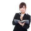 大手企業勤務なのになぜ転職を考えたか?