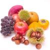 グローバルライフ株式会社 | Global Life 秋の果物