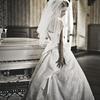 【婚活】バリキャリOLは『結婚は条件』がすべてだと考える