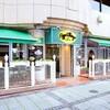 しゃべくり007!横浜パンケーキ店エッグスンシングス!営業日と定休日!