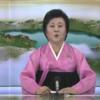 北朝鮮が6度目の核実験 今回の各種情報、過去の核実験の情報、北朝鮮の発表、各国に与える影響などまとめ